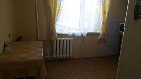 Сдам 1-ком. квартиру в Заволжском районе - Фото 2