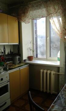 Продам 1-к квартиру, Иркутск город, Ямская улица 20 - Фото 2