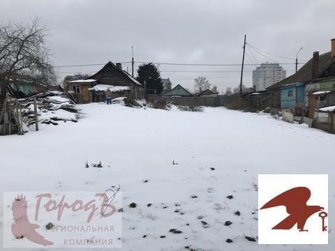 Земельные участки, ул. Маяковского, д.131 - Фото 4