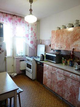 Продажа квартиры, Кострома, Костромской район, Ул. Магистральная - Фото 1