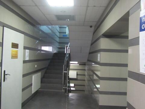 Продается здание Галкинская 11 - Фото 4