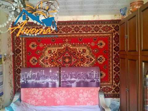 2 комнатная квартира в Жуково, Ленина 16 - Фото 5