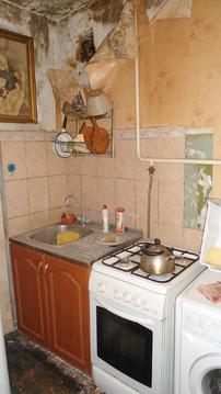 Продается 2-квартира на 1/2 кирпичного дома по ул.Кирпичный проезд - Фото 5