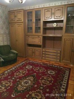 Аренда квартиры, Тюмень, Ул. Ялуторовская - Фото 2
