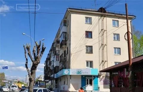 Объявление №49341157: Продаю 2 комн. квартиру. Екатеринбург, ул. Московская, 35,