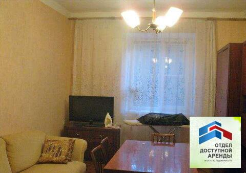 Квартира ул. Кочубея 9 - Фото 3