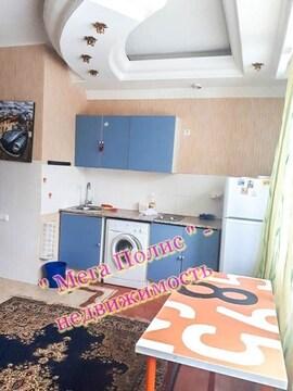 Сдается 2-х комнатная квартира-студия 40 кв.м. ул. Самсоновская - Фото 4