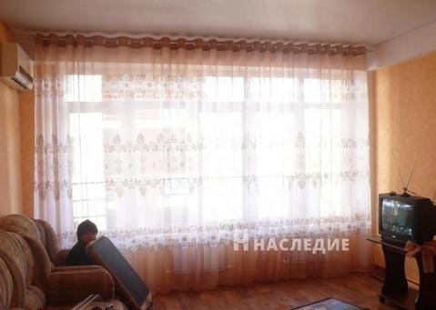 Продается 1-к квартира Верхнеизвестинская, Купить квартиру в Сочи по недорогой цене, ID объекта - 323075608 - Фото 1