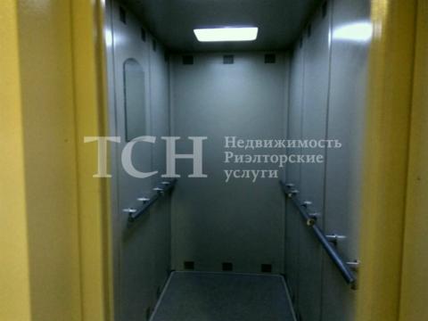 1-комн. квартира, Мытищи, ул Колпакова, 34б - Фото 3