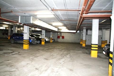 Продам парковочное место в подземном паркинге.Автовокзал - Фото 3
