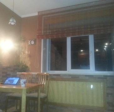 Аренда Коттеджа в Заволжском районе  Площадь 220 кв.м В Доме :Бильярд, . - Фото 2