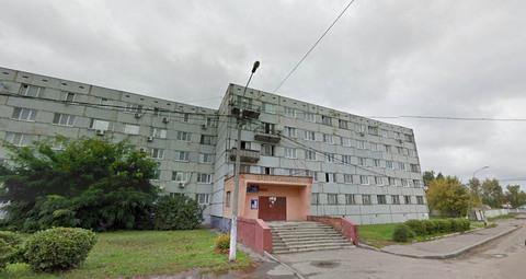 2 кв. в Голутвине по бульвару Лебедянского 3 - Фото 1