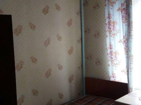 Продажа двухкомнатной квартиры на улице Ленина, 34 в Карачаевске, Купить квартиру в Карачаевске по недорогой цене, ID объекта - 319936710 - Фото 1