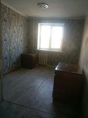 Продажа квартиры, Владивосток, Ул. Адмирала Юмашева - Фото 2