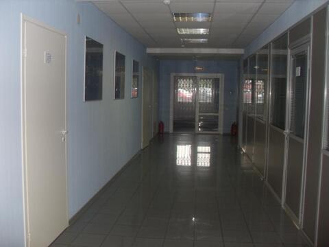 Офис, 22 кв. пр. Кузнецкий - Фото 3