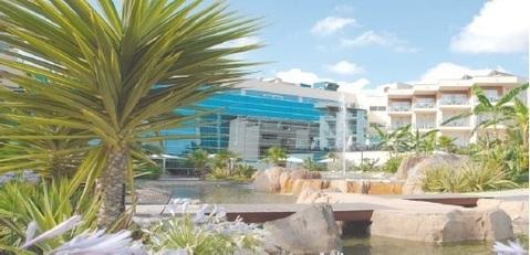 Срочная продажа отеля 3,5 звезды в Мурсии - Фото 3