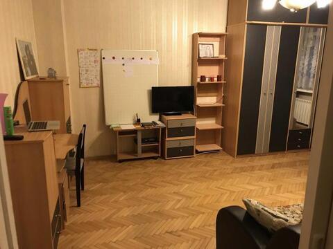 1-к кв, Ленина проспект, 2 - Фото 4