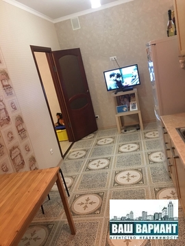 Квартиры, пр-кт. 40-летия Победы, д.13 к.10 - Фото 3