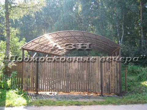 Волоколамское ш. 18 км от МКАД, Дедовск, Дуплекс 170 кв. м - Фото 3