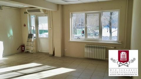 Продажа недвижимости свободного назначения, 43.3 м2 - Фото 1