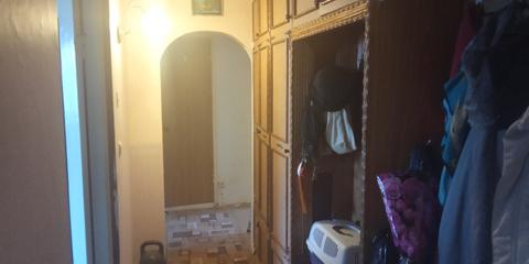 Судогодский р-он, Радужный г, 3-й квартал, д.23, 3-комнатная квартира . - Фото 3