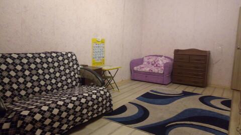 Квартира в Лучшем доме г.Хотьково 1 комн - Фото 4