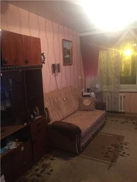 Квартира по адресу г.Казань, ул.Восстания, д.27 - Фото 4