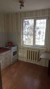 Отличная 1-комнатная квартира, район 9-тихой., Купить квартиру в Краснодаре по недорогой цене, ID объекта - 323317039 - Фото 1