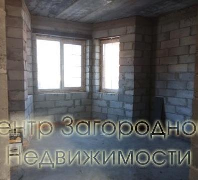 Продается дом. , Коледино д, - Фото 4