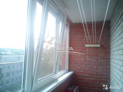 Аренда квартиры, Ижевск, Ул. Дзержинского - Фото 2