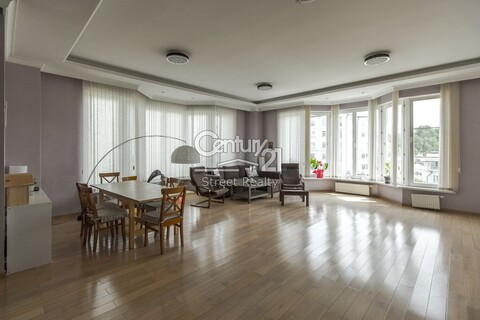 Продажа квартиры, Ул. Береговая - Фото 1