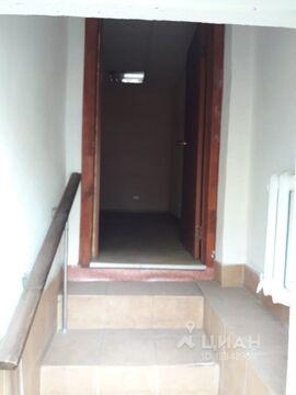 Продажа офиса, Кострома, Костромской район, 7 - Фото 1
