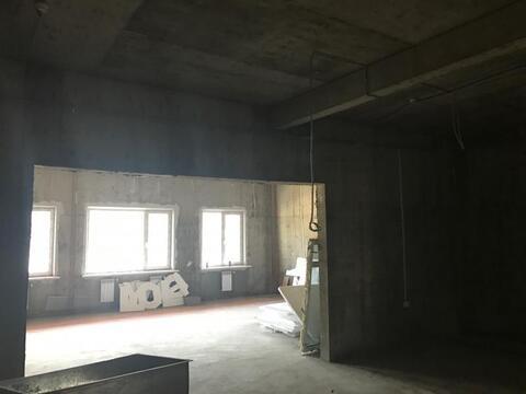 Продажа офиса, Иркутск, Ул. Ядринцева - Фото 3