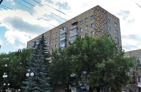 Продажа квартиры, Калуга, Ул. Кирова
