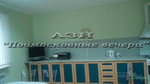 Егорьевское ш. 12 км от МКАД, Малаховка, Коттедж 200 кв. м - Фото 2