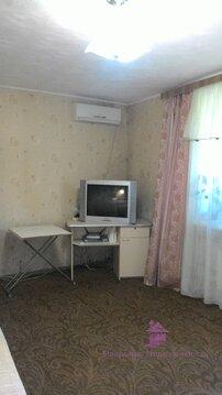 Большая 4-х комнатная, под ремонт - Фото 3