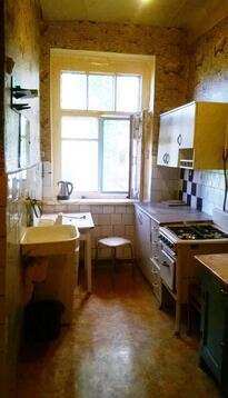 Две смежные комнаты, 32 кв.м. Политех! - Фото 4