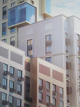 Трехкомнатная Квартира Москва, улица Тайнинская, вл.9-11, СВАО - . - Фото 4