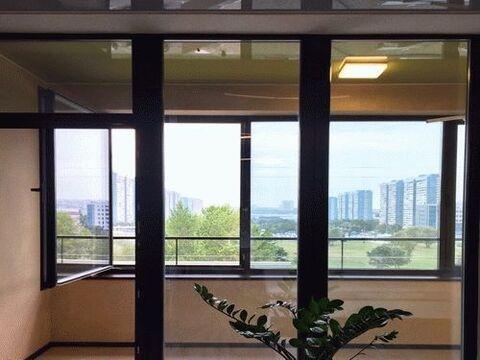 Продажа квартиры, м. Ясенево, Новоясеневский прспект - Фото 1