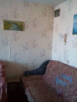 Продажа квартиры, Салаирка, Тюменский район, Ул. Новая - Фото 1