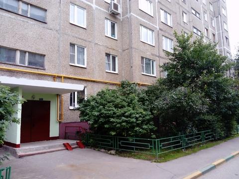 1-к.квартира около станции Подольск - Фото 3
