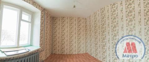 Квартира, ул. Комсомольская, д.74 - Фото 5