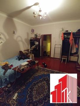 Две комнаты 34 кв. м. в трехкомнатной квартире - Фото 3