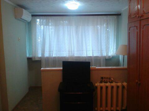 Однокомнатная квартира в аренду - Фото 1