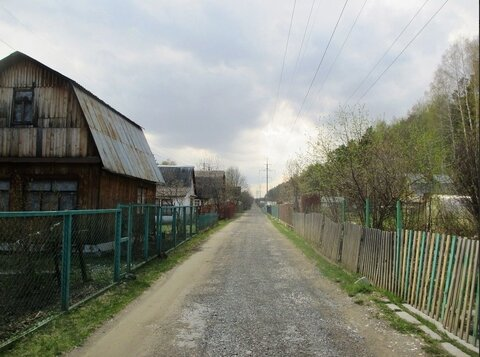 Кс росинка - Фото 3
