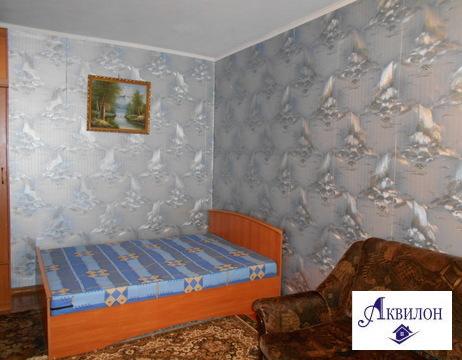 Продаю 1-комнатную квартиру в 11 микрорайоне - Фото 2