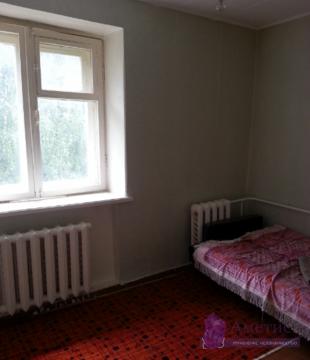 2 комнаты в 4-х ком.кв.Ул.Университетская, д.17 - Фото 4