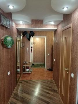 Продажа квартиры, Уфа, Баландина бульвар ул - Фото 3