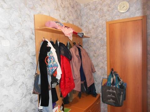1 комнатная квартира в Подольске Генерала Смирнова 7 - Фото 4