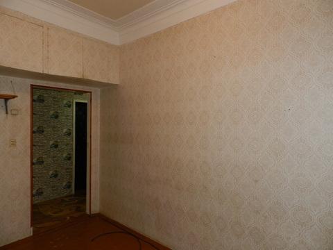 Продажа комнаты, Иваново, Ул. Калинина - Фото 3